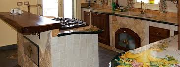 le cucine dei sogni artesole le cucine dei sogni