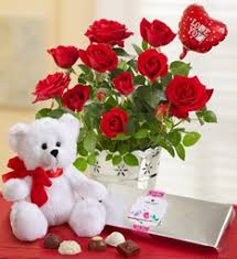 Love Flowers Love U0026 Romantic Flowers And Gifts 1800flowers Com