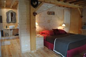 argeles gazost chambre d hotes chambres d hotes la maison de béatrice des chambres hotes à