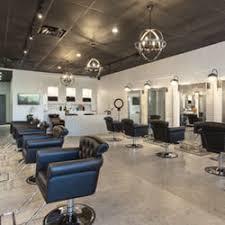 Outstanding Office Small Hair Salon Level 12 Salon 66 Photos U0026 24 Reviews Hair Salons 2009 Main