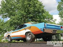 photos of don grotheer 69 road runner 1969 plymouth a12 road