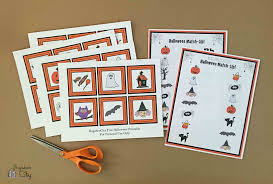 spirit of halloween coupon printable kid u0027s halloween activity pages bugaboocity