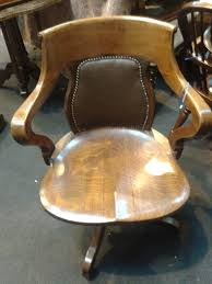 Antique Swivel Office Chair by Antique Swivel Chairs The Uk U0027s Largest Antiques Website