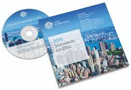 iec code iec standards list online store