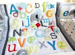 Boy Owl Crib Bedding Sets Elephant Baby Crib Quilt Pattern Baby Crib Bedding Dimensions Baby