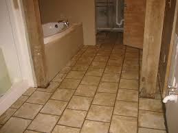 best bathroom flooring ideas luxury best tile for bathroom floor 59 to bathroom tile