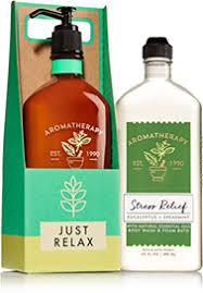 Christmas Gift Sets Fragrance Gift Sets Gift Kits And Baskets Bath U0026 Body Works
