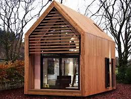 how much do house plans cost how much does a small house cost with the material walls and roof
