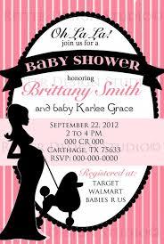 parisian baby shower parisian baby shower invitation wording baby showers ideas