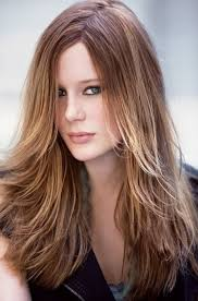 hair cuts for slightly wavy hair layered wavy hairstyles for oval faces long medium short hair