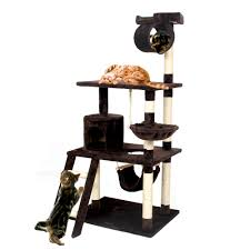 online buy wholesale cat tree from china cat tree wholesalers