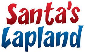 lapland holidays deals lapland breaks santas lapland