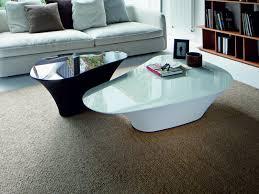 Sofa Manufacturers Usa Furniture Cattelan Italia Usa Bonaldo Furniture Leather Sofa
