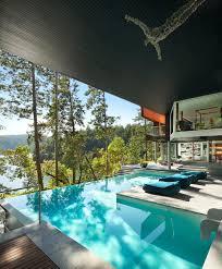 emapeter 6 jpg aspendale beach house pinterest backyards