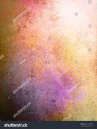 purple pink background layout design vintage stock illustration
