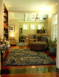 area rugs dream home furnishings
