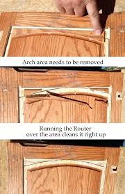 Replacement Oak Kitchen Cabinet Doors Oak Kitchen Cabinet Doors Bloomingcactus Me