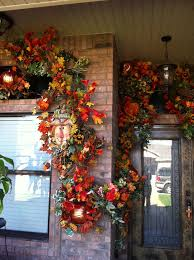 61 best fall decoration ideas images on fall deco mesh