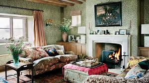 i want to be an interior designer 16 top interior design trends to know in 2018 and what s on its way