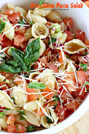 Homemade Pasta Salad by Top 25 Best Shell Pasta Salads Ideas On Pinterest Southwestern