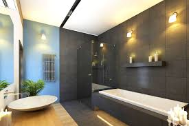 accessories surprising modern master bathroom spa bathrooms
