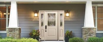 Sliding Door Awning Garage Doors And Openers Idaho Falls Russ U0027s Overhead Door