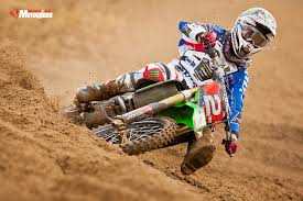 motocross racing wallpaper weekly wallpaper motocross of nations transworld motocross