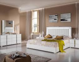 full white bedroom set bedroom decorating ideas for modern white bedroom furniture