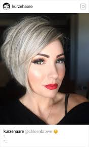 short frosted hair styles pictures 568 best highlighted streaked foiled frosted hair 3 images on