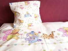 Winnie The Pooh Duvet Winnie The Pooh Girls Bedding Sets 99 99 Colorful Mart All