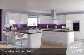 kitchen units designs kitchen modern kitchen endearing units 18 modern kitchen units