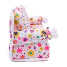 Cheap Mini Sofa Online Get Cheap Dollhouse Couch Aliexpress Com Alibaba Group