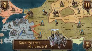Biggest Video Game Maps Bonus Round 2 Bit Cowboy Strategy U0026 Tactics Medieval Wars