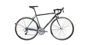 bicycle frame respray quality paint finishes from enigma paintworks