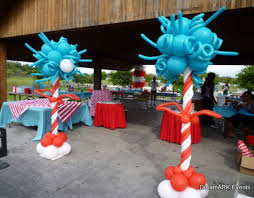 party supplies miami kids party decoration by dreamark events miami fl event