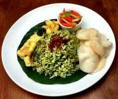 baceman cabe rawit 10 best resep masakan nasi goreng images on pinterest nasi goreng