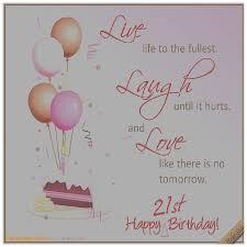 greeting cards elegant 21st birthday greeting cards 21st