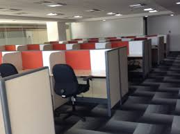Furniture Company In Bangalore About Vvdn Management Profiles Partners Vvdn