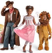 Childrens Halloween Costumes Sale Kids Halloween Costumes Target