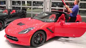 targa top corvette how to remove and replace the 2015 corvette stingray roof bachman