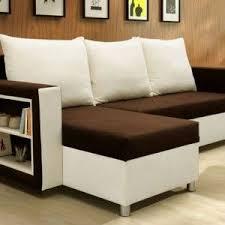 Sofa Set Sale Online 64 Best Sofa Set Designs Images On Pinterest Sofa Set Designs