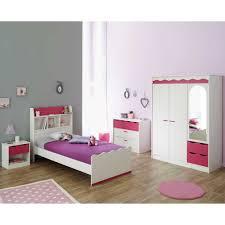 komplett kinderzimmer komplett kinderzimmer lioberta in weiß pink pharao24 de