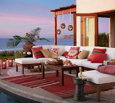 Pottery Barn Patio Furniture Luxurious Pottery Barn Outdoor Furniture Invisibleinkradio Home