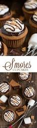 best 25 mexican cupcakes ideas on pinterest churro cupcakes