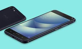 Zenfone 4 Max Asus Zenfone 4 Max Official Price In The Philippines Is 9 995 00