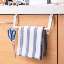 popular towel rack hooks buy cheap towel rack hooks lots from