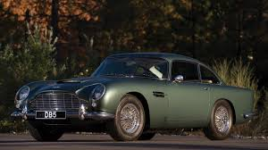 aston martin classic convertible download wallpaper 1920x1080 classic cars aston martin full hd
