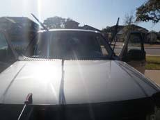 ford ranger windshield replacement compare orlando windshield replacement auto glass prices