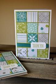 the 25 best cardmaking ideas on pinterest greeting cards
