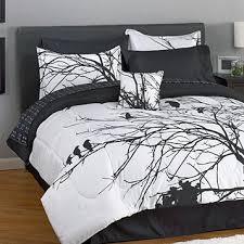 Fingerhut Bedroom Sets Fingerhut Alcove Briar 8 Pc Bed Set King